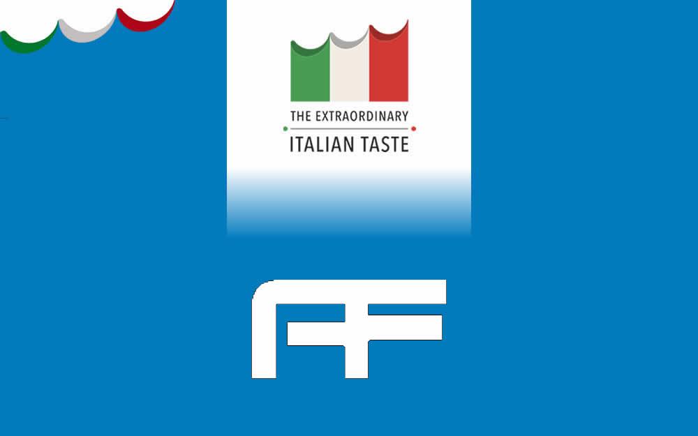 Portal AF – Câmara Italiana dá a largada aos eventos True Italian Taste em plataforma digital