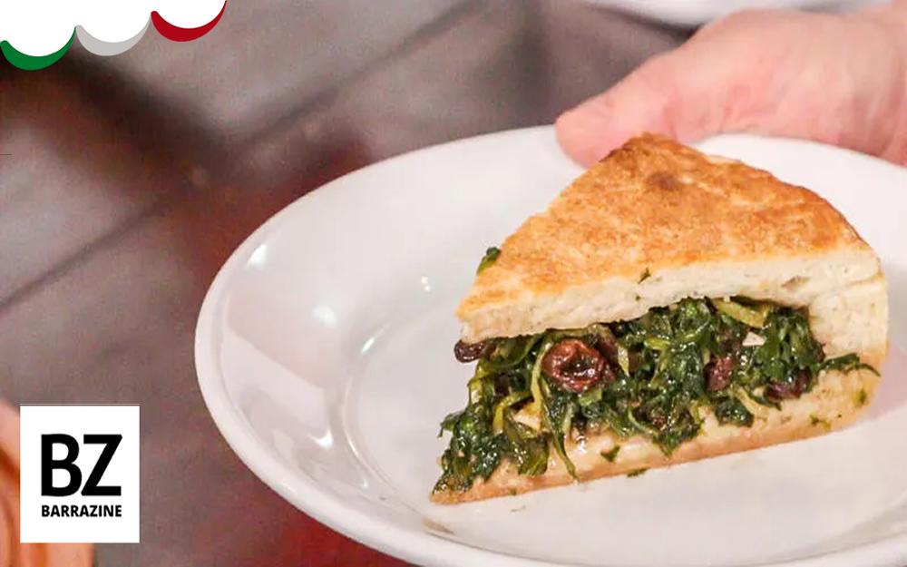 Barrazine – Câmara Italiana dá a largada aos eventos True Italian Taste em plataforma digital