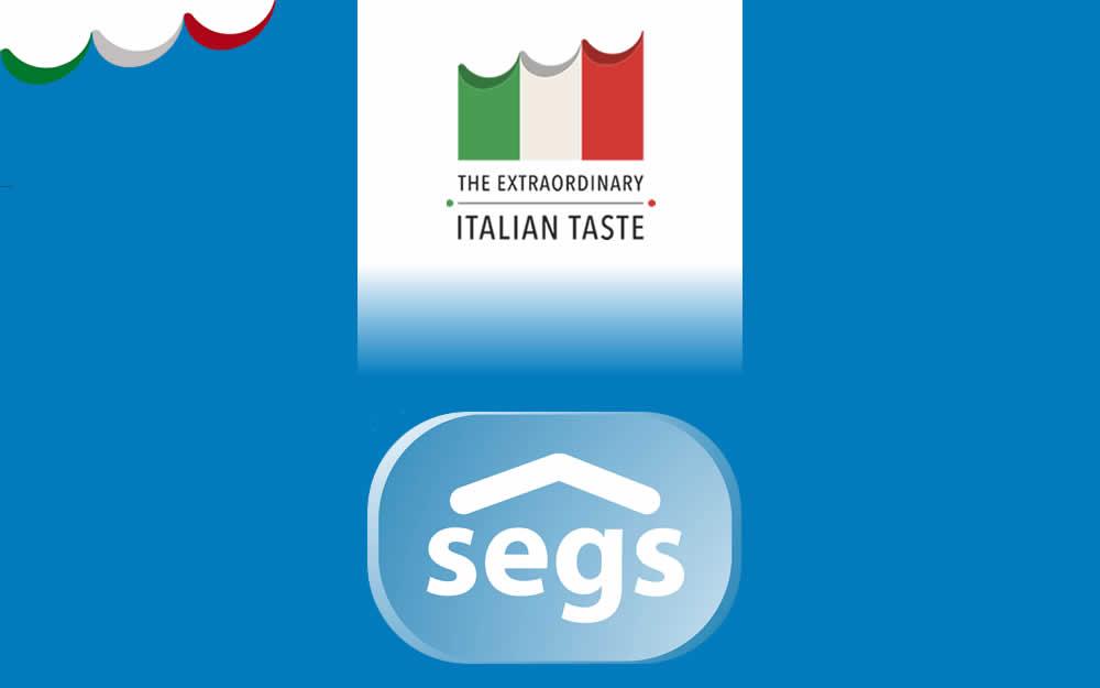 """No mês dos namorados, o Instituto Italiano de Cultura realiza as séries """"Tutti in Cucina"""""""